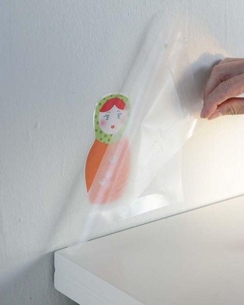 Finger, Paint, Nail, Plaster, Plastic,