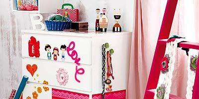 Interior design, Basket, Linens, Present, Christmas, Clothes hanger, Publication,