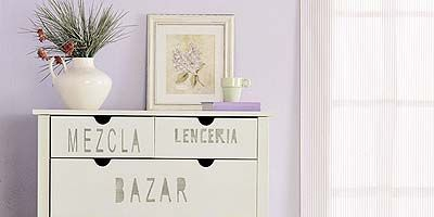 Flowerpot, Interior design, White, Room, Wall, Chest of drawers, Drawer, Interior design, Window covering, Grey,