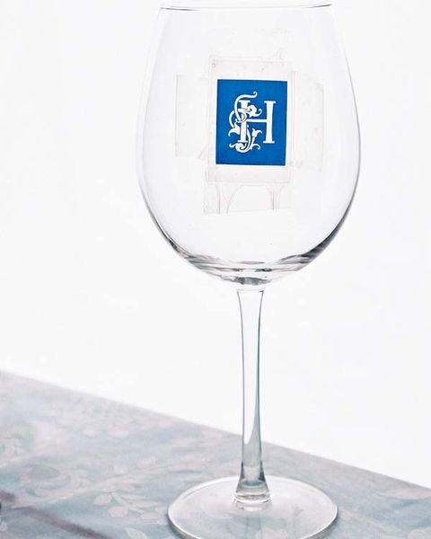 Fluid, Drinkware, Glass, Stemware, Product, Liquid, Wine glass, Barware, White, Tableware,