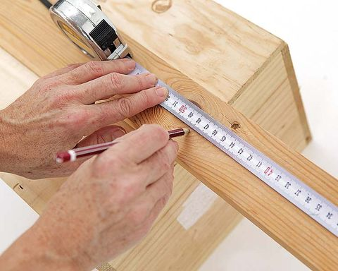 Wood, Finger, Hardwood, Wood stain, Tool, Nail, Beige, Measuring instrument, Plywood, Office ruler,