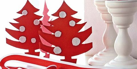 Cadeneta de Navidad