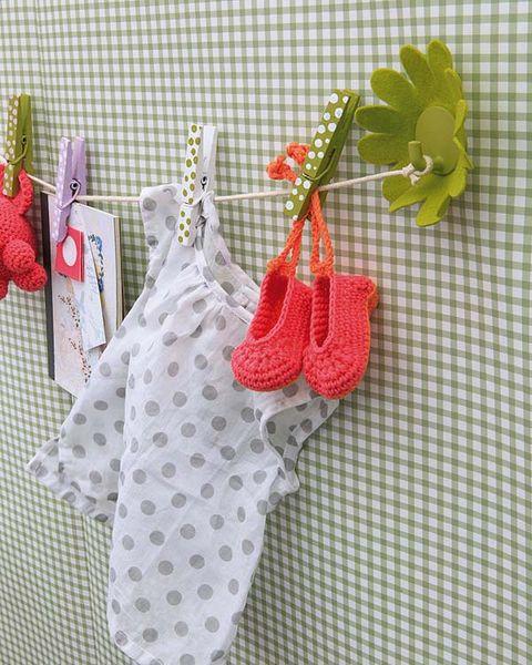 Pattern, Baby & toddler clothing, Polka dot, Design, One-piece garment, Fruit, Strawberries, Pattern, Craft, Strawberry,
