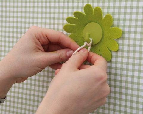 Finger, Pattern, Hand, Textile, Petal, Nail, Wrist, Creative arts, Thumb, Craft,