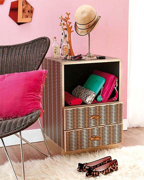 Room, Shelving, Teal, Home accessories, Lamp, Still life photography, Pillow, Shelf, Peach, Cushion,