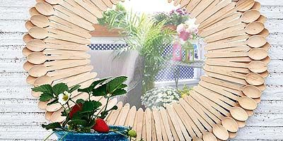 Flowerpot, Fruit, Serveware, Natural foods, Still life photography, Produce, Houseplant, Citrus, Vase, Pottery,