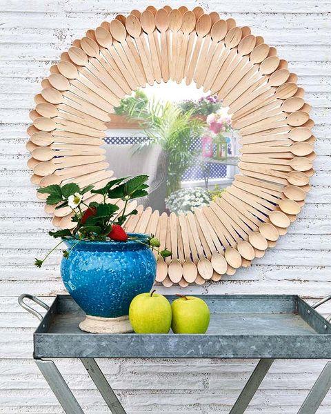 Serveware, Flowerpot, Art, Fruit, Still life photography, Vase, Floral design, Circle, Illustration, Still life,