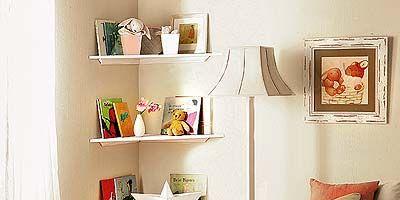 Room, Interior design, Wall, Textile, Shelving, Shelf, Orange, Linens, Home, Interior design,