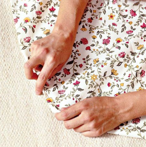 Finger, Nail, Hand, Pattern, Wrist, Pink, Fashion, Design, Nail care, Peach,