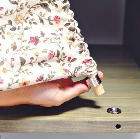 Wood, Nail, Hardwood, Wood stain, Pattern,