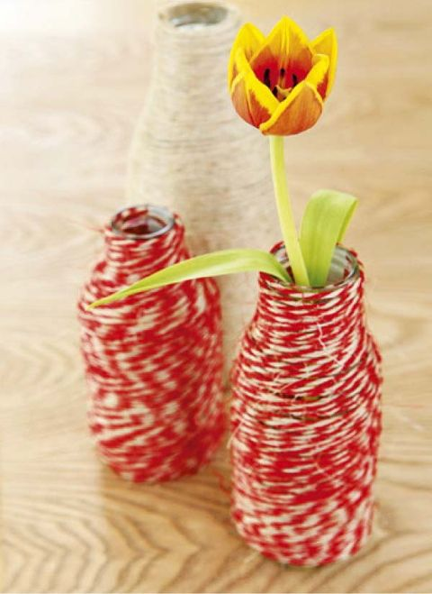 Petal, Botany, Flowering plant, Artificial flower, Still life photography, Bottle, Plant stem, Peach, Coquelicot, Cut flowers,