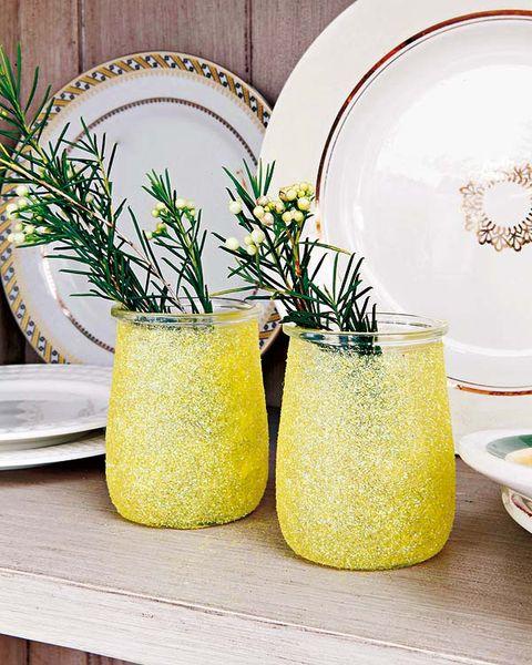 Flowerpot, Liquid, Drink, Serveware, Majorelle blue, Tableware, Dishware, Produce, Ingredient, Drinkware,