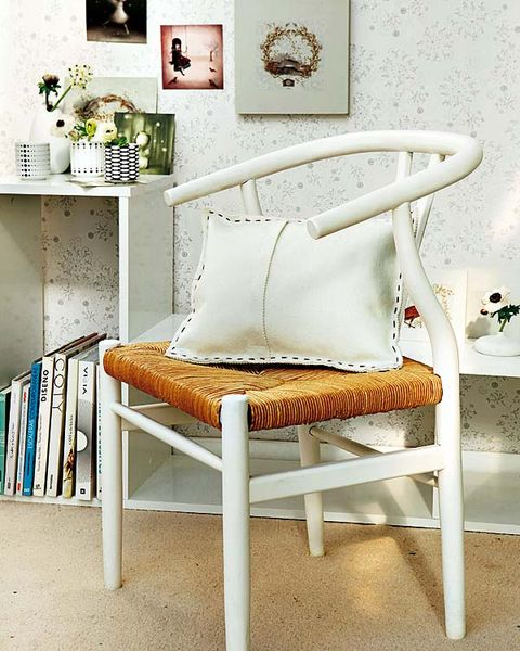 Wood, Textile, Interior design, White, Furniture, Chair, Shelving, Design, Shelf, Publication,