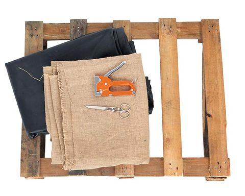Brown, Bag, Textile, Khaki, Tan, Shoulder bag, Luggage and bags, Beige, Rectangle, Pocket,