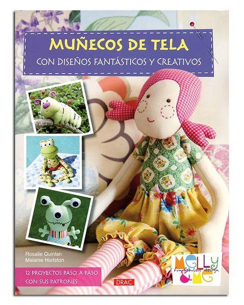 Toy, Doll,