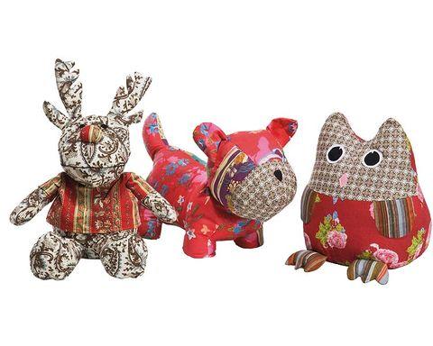 Art, Toy, Animal figure, Illustration, Graphics, Figurine, Baby toys, Animation,