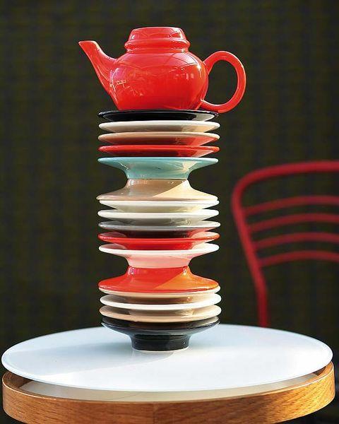 Serveware, Red, Dishware, Still life photography, Pottery, Ceramic, earthenware, Artifact, Porcelain, Still life,