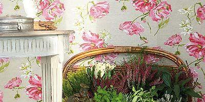 Petal, Flower, Pink, Purple, Botany, Basket, Lavender, Floral design, Wicker, Peach,