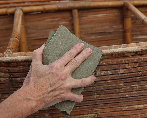 Wood, Brown, Pattern, Hardwood, Tan, Wood stain, Beige, Nail, Thumb, Lumber,
