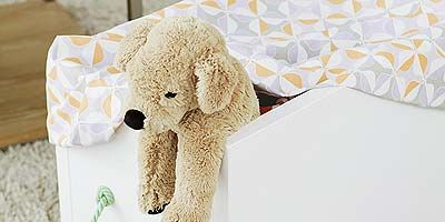 Toy, Plush, Paper product, Baby toys, Stuffed toy, Fruit, Paper,