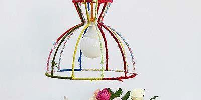 Serveware, Dishware, Petal, Flowering plant, Porcelain, Still life photography, Vase, Home accessories, Artifact, Still life,