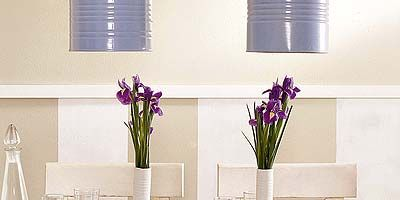 Room, Serveware, Interior design, Glass, Dishware, Petal, Flower, Wall, Table, Tablecloth,
