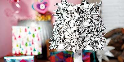 Interior design, Christmas decoration, Home accessories, Christmas, Decoration, Ornament, Creative arts, Lamp, Sphere, Carpet,