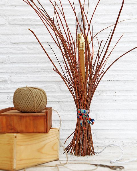 Twig, Grass family, Natural material, Wicker, Plant stem, Still life photography, Basket,