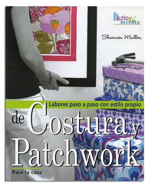 Purple, Violet, Wrist, Waist, Lavender, Linens, Poster, Publication, Photo caption, Gesture,