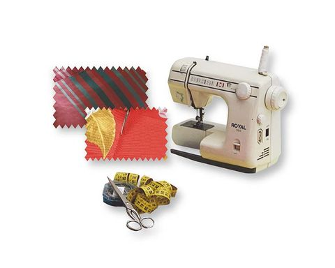 Sewing machine, Household appliance accessory, Office equipment, Machine, Home appliance, Sewing machine feet, Home accessories, Label, Creative arts, Sewing machine needle,