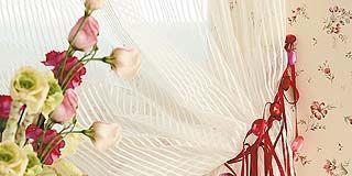 Petal, Flower, Bouquet, Pink, Cut flowers, Flowering plant, Flower Arranging, Floristry, Artifact, Floral design,