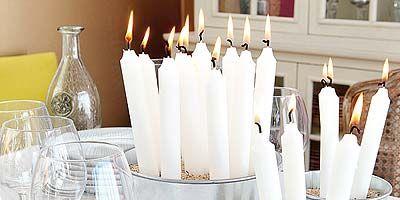 Glass, White, Barware, Drinkware, Stemware, Wine glass, Home accessories, Champagne stemware, Serveware, Cylinder,