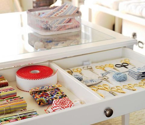 Collection, Adhesive tape, Craft, Adhesive, General supply, Box,