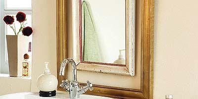 Plumbing fixture, Bathroom sink, Room, Property, Tap, Interior design, Wall, Glass, Sink, Interior design,