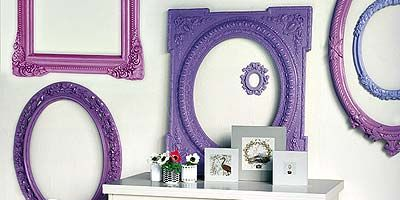 Blue, Green, Room, Drawer, Purple, Interior design, Lavender, White, Wall, Pink,