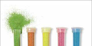 Green, Colorfulness, Magenta, Drinkware, Aqua, Chemical compound, Laboratory equipment, Plastic, Paint, Test tube,