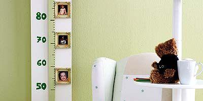 Product, Room, Interior design, Wall, Interior design, Linens, Household supply, Shelving, Pillow, Shelf,