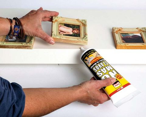 Finger, Wrist, Nail, Picture frame, Watch, Design, Aluminum can, Thumb, Bracelet, Beverage can,