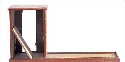 Wood, Brown, Line, Hardwood, Tan, Rectangle, Wood stain,