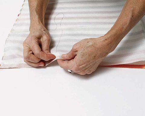 Finger, Skin, Wrist, Joint, Nail, Vein, Blood vessel, Gesture, Collaboration, Wedding ceremony supply,