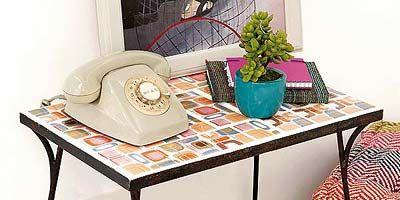 Flowerpot, Houseplant, Interior design, Publication, Home accessories, Pottery, Porcelain, Vase, Book, Shelving,