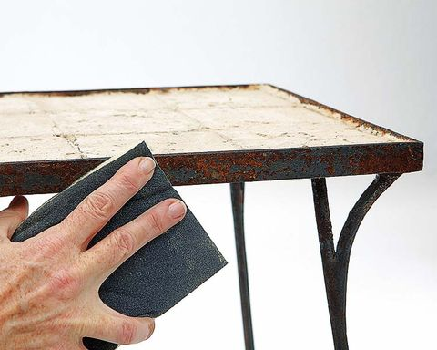 Finger, Table, Nail, Rectangle, Composite material, Material property, Thumb, Wood stain, Outdoor table, Desk,