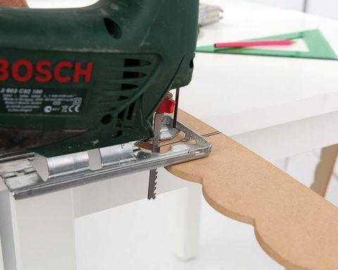 Machine, Power tool, Drill accessories, Drill, Tool,