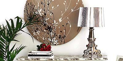 Interior design, Lamp, Home accessories, Photography, Still life photography, Drawing, Lighting accessory,