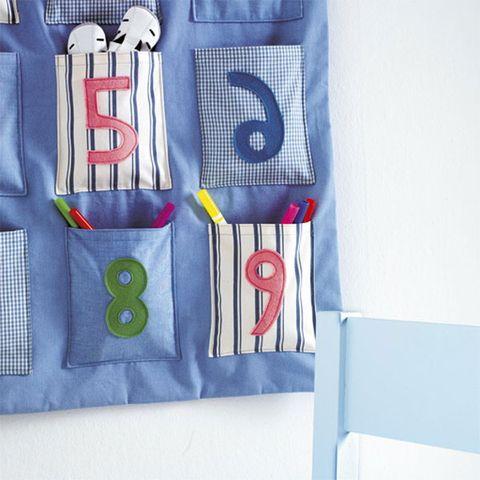 Textile, Bag, Symbol, Pocket, Shopping bag, Cushion,