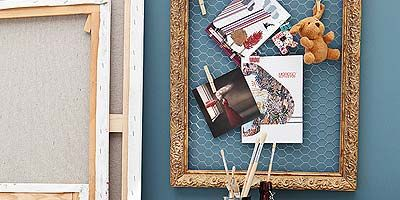 Wall, Bottle, Wood stain, Paint, Box, Plywood, Still life photography, Still life, Varnish,
