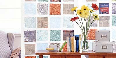 Room, Interior design, Furniture, Wall, Interior design, Home, Teal, Petal, Turquoise, Bouquet,