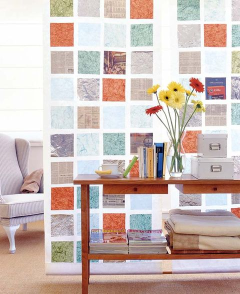 Room, Furniture, Interior design, Flower, Petal, Bouquet, Interior design, Teal, Turquoise, Home,