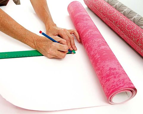 Textile, Pink, Stationery, Colorfulness, Nail, Magenta, Material property, Paint, Paper product, Paper,