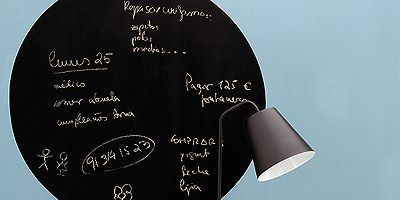 Text, Lampshade, Lighting accessory, Lamp, Handwriting, Circle, Space, Diagram, Home accessories,